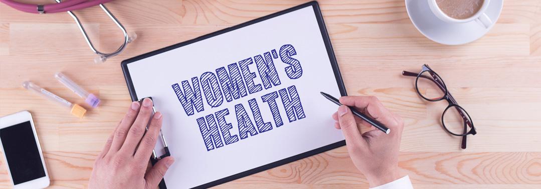 Womens_health